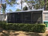 2523 Shady Oak Court - Photo 32