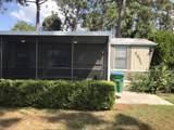 2523 Shady Oak Court - Photo 34