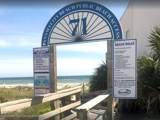 17620 Front Beach Rd - Photo 27