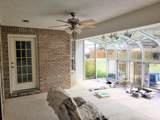7305 Rodgers Drive - Photo 40