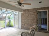 7305 Rodgers Drive - Photo 42