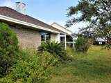 7305 Rodgers Drive - Photo 45