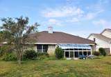 7305 Rodgers Drive - Photo 46