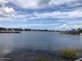 582 Lagoon Oaks Drive - Photo 2