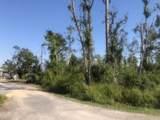 0000 Herndon Lane - Photo 3