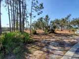 Lot 7 Northshore Islands Road - Photo 8