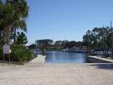 7130 Dolphin Bay Boulevard - Photo 7