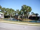 7130 Dolphin Bay Boulevard - Photo 8