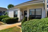 17614 Front Beach Road - Photo 25