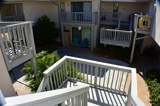 17614 Front Beach Road - Photo 27