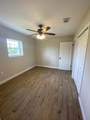 3512 E 13th Court - Photo 15