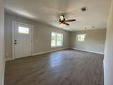 3512 E 13th Court - Photo 2