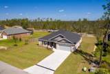 3421 High Cliff Road - Photo 2