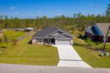 3421 High Cliff Road - Photo 31