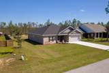 3421 High Cliff Road - Photo 32