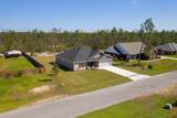 3421 High Cliff Road - Photo 33