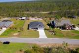 3421 High Cliff Road - Photo 34