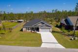 3421 High Cliff Road - Photo 35