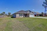 3421 High Cliff Road - Photo 39