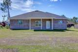 3421 High Cliff Road - Photo 41