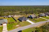 3421 High Cliff Road - Photo 5