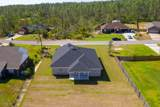 3421 High Cliff Road - Photo 6