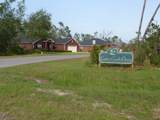 3430 High Cliff Road - Photo 4