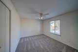 3011 Longwood Circle - Photo 10