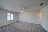 3011 Longwood Circle - Photo 12