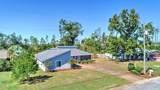 3011 Longwood Circle - Photo 16
