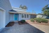 3011 Longwood Circle - Photo 2