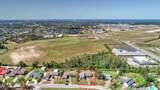 3011 Longwood Circle - Photo 25