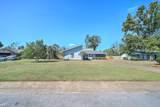 3011 Longwood Circle - Photo 30