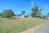 3011 Longwood Circle - Photo 31