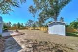 3011 Longwood Circle - Photo 34