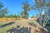 3011 Longwood Circle - Photo 36