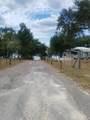 0000 Tiger Trail - Photo 4