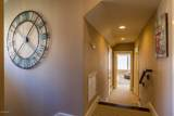 1214 Lakewalk Circle - Photo 39