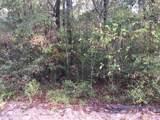 0000 Fox Trot Trail - Photo 1