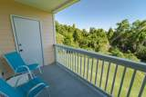 17690 Front Beach Road - Photo 10
