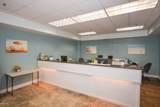5115 Gulf Drive - Photo 13