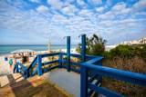 5115 Gulf Drive - Photo 16