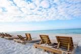 5115 Gulf Drive - Photo 17