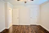 6055 Howard Road - Photo 14
