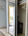 15413 Front Beach Road - Photo 12