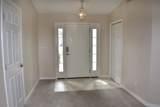 210 Bainbridge Street - Photo 3