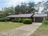 2737 Marian Drive - Photo 1