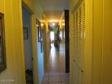 2737 Marian Drive - Photo 27