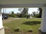 2337 Bayview Avenue - Photo 40