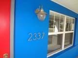 2337 Bayview Avenue - Photo 42